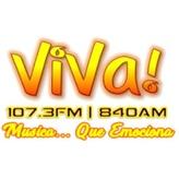 Радио WRYM La Gigante (New Britain) 840 AM США, Коннектикут