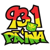 rádio KQMQ Da Pā'ina 93.1 FM Estados Unidos, Honolulu