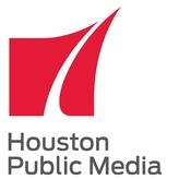 rádio KXNG NGEN Radio 91.7 FM Estados Unidos, Houston