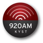rádio KYST Para Mi Gente 920 AM Estados Unidos, Houston
