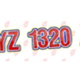 rádio KXYZ Multicultural Radio 1320 AM Estados Unidos, Houston