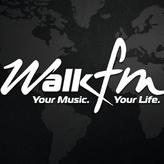 radio WKAO Walk FM 91.1 FM Estados Unidos, Huntington