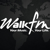 Radio WKAO Walk FM 91.1 FM Vereinigte Staaten, Huntington