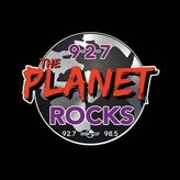 Radio WCMI The Planet 92.7 FM USA, Huntington