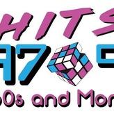 radio WMGA Hits 97.9 FM Stany Zjednoczone, Huntington