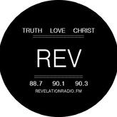 Radio KZJB Revelation Radio 90.3 FM Vereinigte Staaten, Idaho Falls