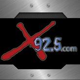 Radio K223BU X92.5 92.5 FM United States of America, Idaho Falls