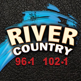 radio KID River Country 96.1 FM Stati Uniti d'America, Idaho Falls