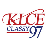 radio KLCE Classy 97.3 FM Stati Uniti d'America, Idaho Falls