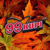 radio KUPI Country 99.1 FM Estados Unidos, Idaho Falls