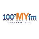 Radio KSNA My FM 100.7 FM United States of America, Idaho Falls