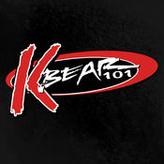radio KCVI K-Bear 101.5 FM Estados Unidos, Idaho Falls