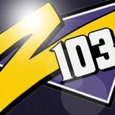 radio KFTZ Z103 103.3 FM Stati Uniti d'America, Idaho Falls