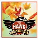 KTHK The Hawk