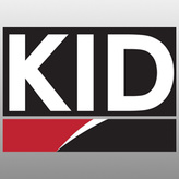 radio KID News Talk 590 AM Stati Uniti d'America, Idaho Falls