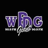 radio WBDG Giant 90.9 FM Stati Uniti d'America, Indianapolis