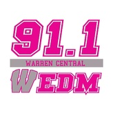 Radio WEDM 91.1 FM United States of America, Indianapolis