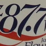 radio WJMF-LP EZ87 87.7 FM Estados Unidos, Jackson