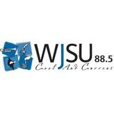 radio WJSU Cool and Current 88.5 FM Estados Unidos, Jackson
