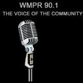 radio WMPR Community Radio 90.1 FM Estados Unidos, Jackson