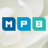 radio WMPN MPB Think Radio 91.3 FM Estados Unidos, Jackson