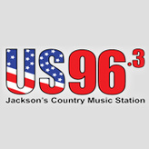 radio WUSJ US96.3 96.3 FM Stati Uniti d'America, Jackson