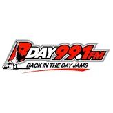 radio WFQY Bday 99.1 FM Estados Unidos, Jackson