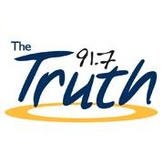 rádio WTRJ The Truth 91.7 FM Estados Unidos, Jacksonville