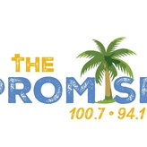 radio WMUV The Promise 100.7 FM Stany Zjednoczone, Jacksonville
