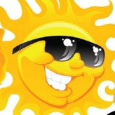 radio W272CQ Sunny 102.3 FM Stany Zjednoczone, Jacksonville