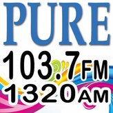 radio WJNJ Pure Radio 1320 AM Stany Zjednoczone, Jacksonville