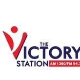 radio WCGL Christian Radio 1360 AM Stany Zjednoczone, Jacksonville