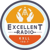 rádio KXLL Excellent Radio 100.7 FM Estados Unidos, Juneau