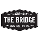 radio KTBG The Bridge 90.9 FM Stati Uniti d'America, Kansas City