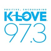 rádio KLRX K-Love 97.3 FM Estados Unidos, Kansas City