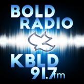 radio KBLD Bold Radio 91.7 FM Stati Uniti d'America, Kennewick