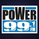 radio KUJ Power 99.1 FM Stati Uniti d'America, Kennewick