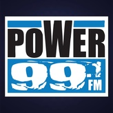 radio KUJ Power 99.1 FM Estados Unidos, Kennewick