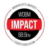 WDBM Impact
