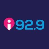 radio WLMI i92.9 92.9 FM Estados Unidos, Lansing