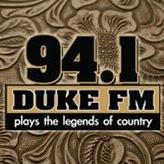 radio WWDK Duke FM (Jackson) 94.1 FM Estados Unidos, Michigan