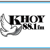 radio KHOY Catholic Radio 88.1 FM Estados Unidos, Laredo