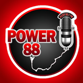 rádio KCEP Power 88.1 FM Estados Unidos, Las Vegas