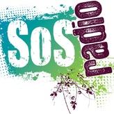 rádio KSOS - SOS Radio Network 90.5 FM Estados Unidos, Las Vegas