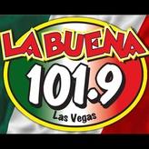 radio KWID La Buena 101.9 FM Stati Uniti d'America, Las Vegas