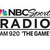 rádio KBAD The Game 920 AM Estados Unidos, Las Vegas
