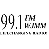 radio WJMM Life Changing 99.1 FM Estados Unidos, Lexington