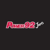 radio KIPR Power 92.3 FM Stati Uniti d'America, Little Rock