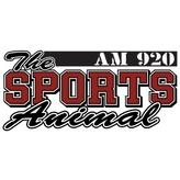 radio KARN Sports Animal 920 AM Stati Uniti d'America, Little Rock