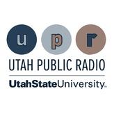 radio KUSU - Utah Public Radio 91.5 FM Estados Unidos, Logan